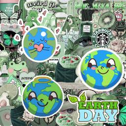 earthday earth earthday2020 day complex notfreetoeditplease freetoedit