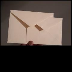 mayagraceprintz weddingparty invitations envelopes heavyduty freetoedit