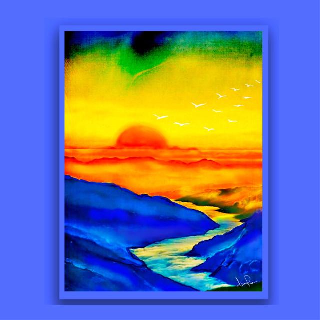 #freetoedit #picsart #madewithpicsart #picsartedit #myedit #edit #mydrawing #drawing #art #artwork #paint #illustration #remix #remixit