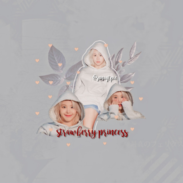 — 💎 💙  s o n c h a e y o u n g  e d i t   happy bday chae chae our strawberry princess 🥺❤ hope you guys like it:) edit: oh yeah my user is @sanaqtpie now not @mmedxts anymore heeehee:)   #freetoedit #twice #chaeyoung #kpop #sonchaeyoung #twiceedit