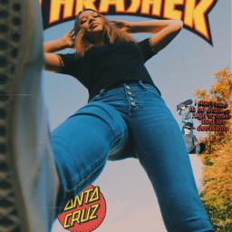freetoedit edit editedbyme thrasher thrashermagazine