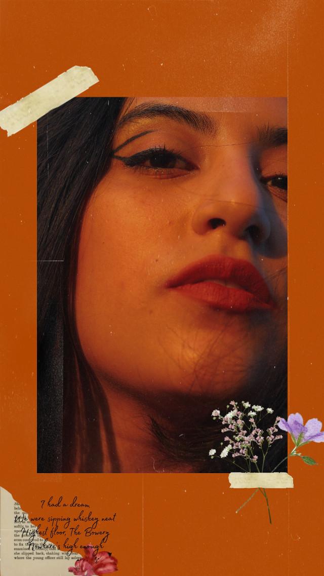 #freetoedit #picsart #picsartedit #picsartgirl #pics #picsartphoto #girlaesthetic #aesthetic #aestheticedit #aestheticphoto #aesthetics #vintage #90svintage #90s #girls