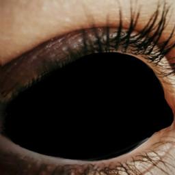 freetoedit eye eyeart eyeedit doubleexposure