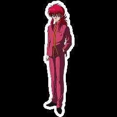 freetoedit anime yuu アニメ