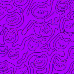 freetoedit wallpaper violet violeta morado ecdoodleart doodleart
