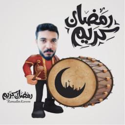 freetoedit ramadan_mubarak ramadan_kareem ramadan remixes
