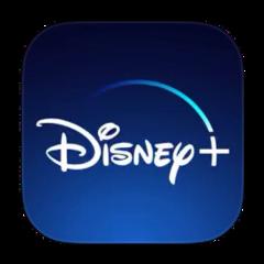 freetoedit disney disneyplus logo disneypluslogo
