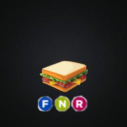 freetoedit sandwich adoptme