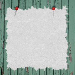 freetoedit background note paper wood