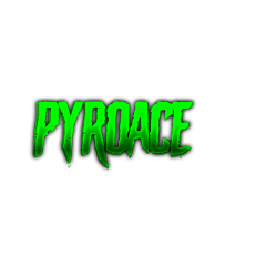 fortnite pyroace