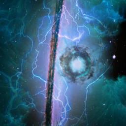 freetoedit espacio space galaxy galaxia