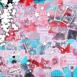 edit editbackground background editstickers blue freetoedit