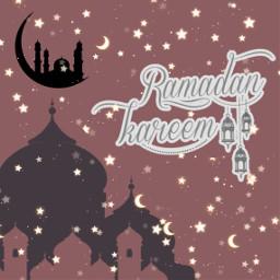 freetoedit ramadan ramadankareem ramadanmubarak picsart