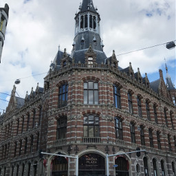 freetoedit amsterdum holland architecture building