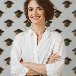 freetoedit grad graduation 2020 classof2020