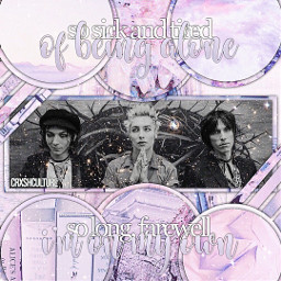 palayeroyale remingtonleith emersonbarrett sebastiandanzig edit