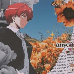 karmaakabane karma animeedit edit anime freetoedit