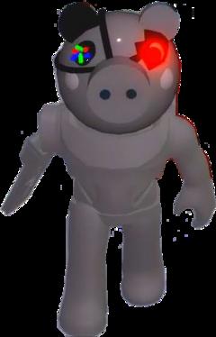 freetoedit piggy robloxpiggy piggyroblox horrorpiggy