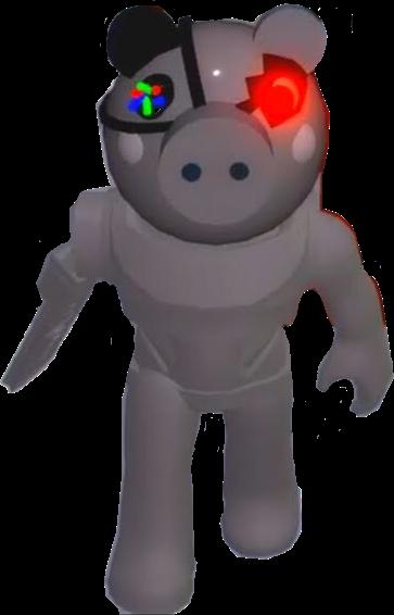 #freetoedit #piggy #robloxpiggy #piggyroblox #horrorpiggy
