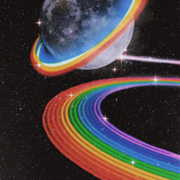 freetoedit space galaxy astronaut ufo
