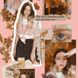 ootd fashion collage aesthetic freetoedit