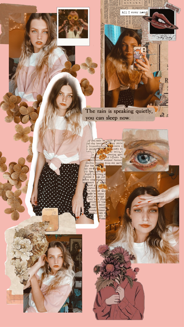 @kittylouu on insta #ootd #fashion #collage #aesthetic  #freetoedit
