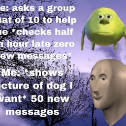 freetoedit memes