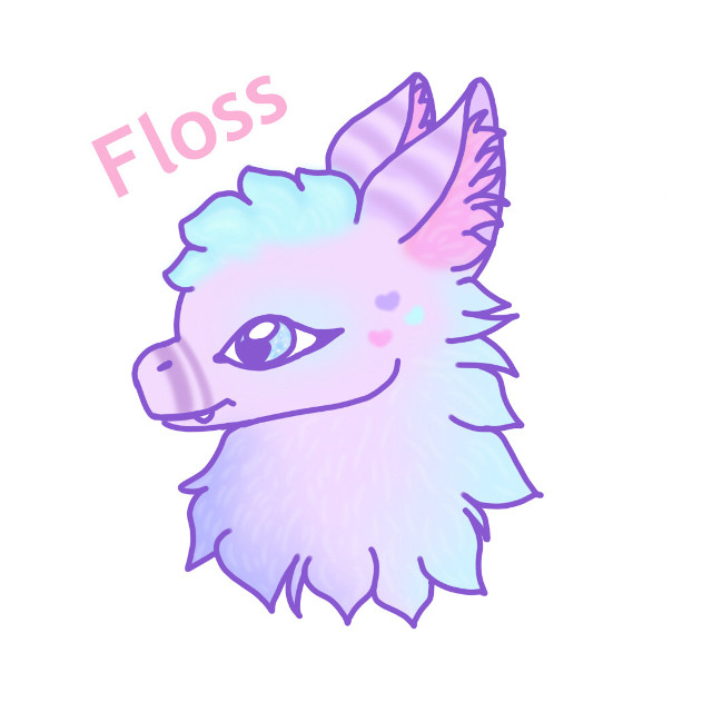 Won this character from @marzwolf_72 's competition. I didnt know if she already had a name but i called her Floss c: aaaaaaaaa i love her  Awesome ppl: @izzy1323ily @maze-cheese @pathethicc_weirdo @der-diktator @amber_the_rainwing @assasinmontage @fakemon_cjd @lovelyly_ @drawing_dragons @pastel_psychic @catsurpsiestudios @black_sunflowerwild @xxsunsetcatxx @blueskiez @peachesthefurrie @quinn_wickerbeast @inxectre @marzwolf_72 @xo-peachy-xo @furry_avokat @marymariinsky @animelover0w0 @oh-god-its-a-rat @twixswift @feistythefurby @emthedragoneye @novatheprotogen07 @inkythefurry  Comment ☘️ to be added (´。u ω u。`) ♡ Comment 🍃 to be romoved ಥ ∩ ಥ Comment 🌱 if you changed your account or have a new one ٩(。•ω•。)و  #drawing #dragon #wolf #furries #furry #anthro #furryart #furryoc