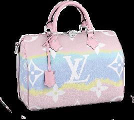 freetoedit louisvuitton bag italy madeinparis