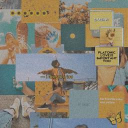 freetoedit jeonjungkook jungkook euphoria wallpaper