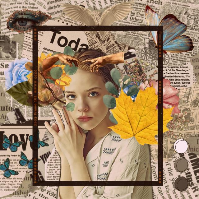 #Edit #vintageaesthetic #vintage  #freetoedit #aesthetic #picsart @picsart