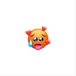 freetoedit emoji emojiiphone emojiface emojiselfie