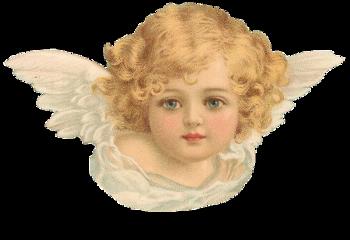 freetoedit angel tumblr art italy