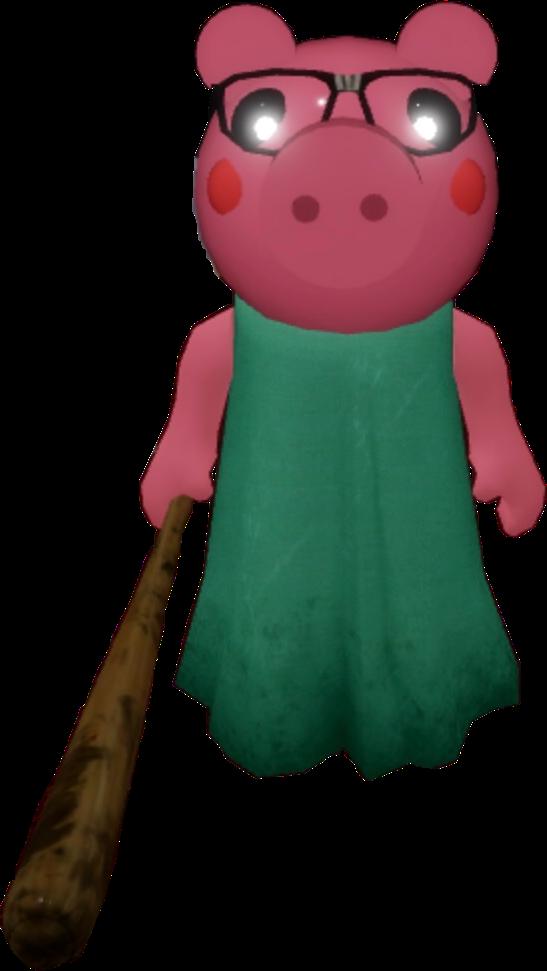 #freetoedit #robloxpiggy #piggyroblox #horrorpiggy