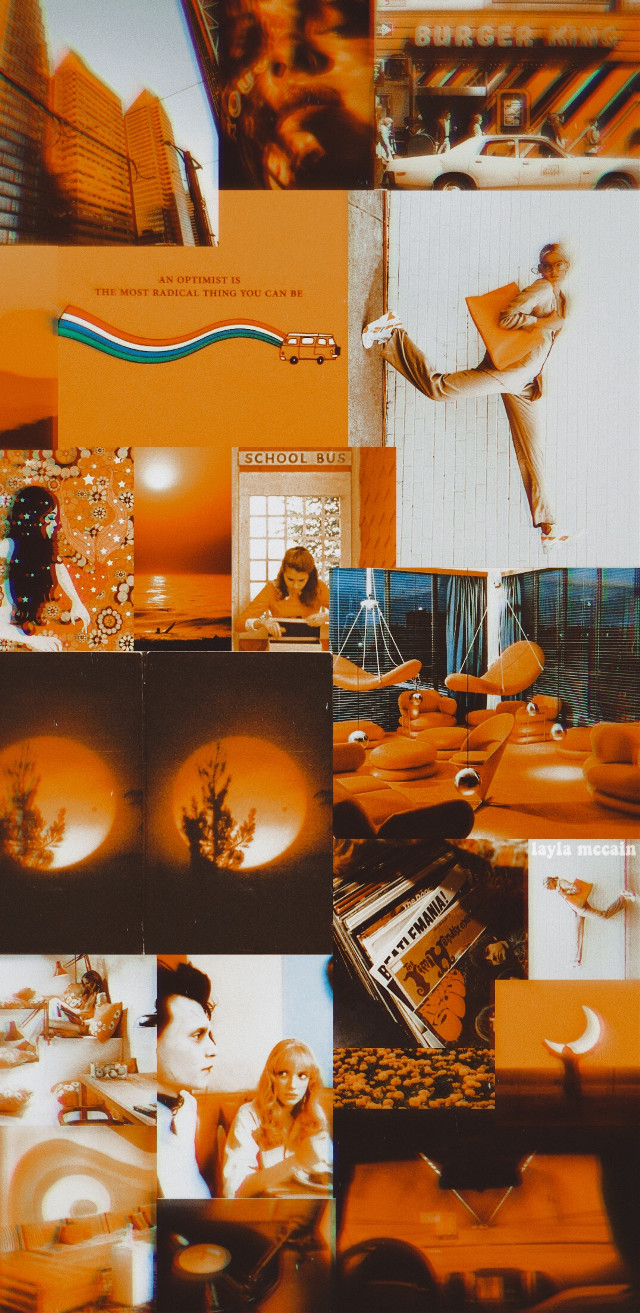 i made another retro/vintage wallpaper🧡🧡 hope you like it!! if you repost pls give credit🧡🧡 #vintage #tezza #vintageeffect #vintageaesthetic #vintagephoto #retro #retroeffect #retrostyle #retroaesthetic #retrovibes #70s #70saesthetic #orange #orangeaesthetic #retroitems #vintagewallpaper #retrobackground #freetoedit