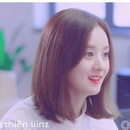 zhaoliying triệu_lệ_dĩnh