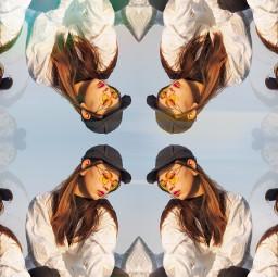 freetoedit motion motiontool mirror mirroreffect