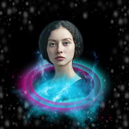 freetoedit magic magiceffect galactic galaxy