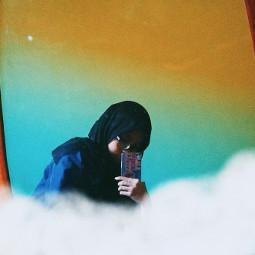 cloud edit selfiemirror