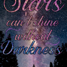 quotes sayings stars life freetoedit
