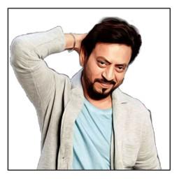 irfankhan actor indiancinema
