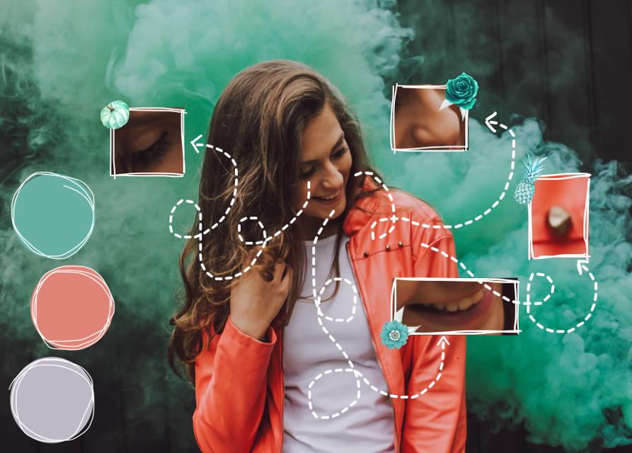 𝙷𝚎𝚢 𝚐𝚞𝚢𝚜! 𝙸 𝚑𝚘𝚙𝚎 𝚢𝚘𝚞 𝚕𝚒𝚔𝚎 𝚝𝚑𝚒𝚜 𝚊𝚗𝚊𝚝𝚘𝚖𝚢 𝚎𝚍𝚒𝚝! 𝙸 𝚊𝚌𝚝𝚞𝚊𝚕𝚕𝚢 𝚍𝚒𝚍 𝚊𝚗 𝚊𝚗𝚊𝚝𝚘𝚖𝚢 𝚎𝚍𝚒𝚝 𝚜𝚒𝚖𝚒𝚕𝚊𝚛 𝚝𝚘 𝚝𝚑𝚒𝚜 𝚘𝚗 @w_atermelon 𝚊𝚗𝚍 𝙸'𝚜 𝚌𝚘𝚕𝚕𝚊𝚋 𝚊𝚌𝚌, @s_trxwberri 𝚒𝚝'𝚍 𝚋𝚎 𝚐𝚛𝚎𝚊𝚝 𝚒𝚏 𝚢𝚘𝚞 𝚌𝚘𝚞𝚕𝚍 𝚏𝚘𝚕𝚕𝚘𝚠 𝚒𝚝 (𝚊𝚗𝚍 𝚐𝚒𝚟𝚎 @w_atermelon 𝚜𝚘𝚖𝚎 𝚕𝚘𝚟𝚎)!  𝚃𝚊𝚐𝚜: #anatomy #teal #pink #pallete #portrait #girl #picsart #freetoedit   𝙲𝚛𝚎𝚍𝚜: