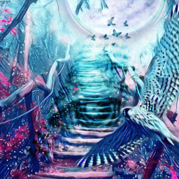 remix remixit remixed remixes magical freetoedit