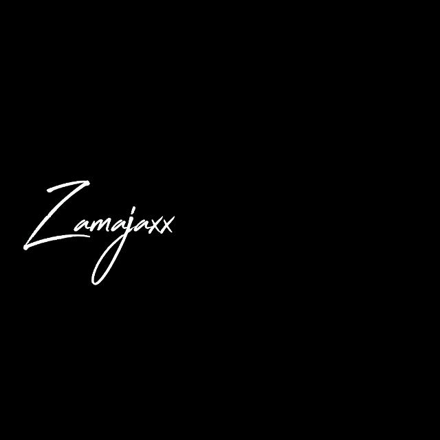 For @fake-_-zamajaxx #zamajaxx