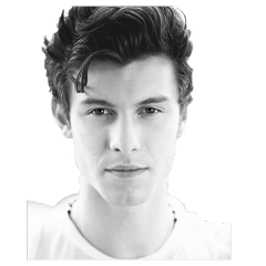 freetoedit shawnmendes mendes shawn mendesarmy