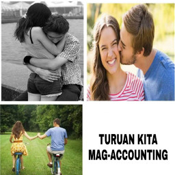 freetoedit accounting