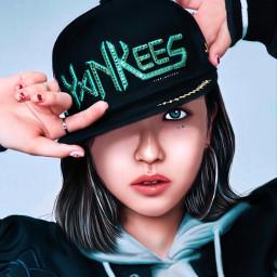 mina twice twicemina kpop kpopedit freetoedit