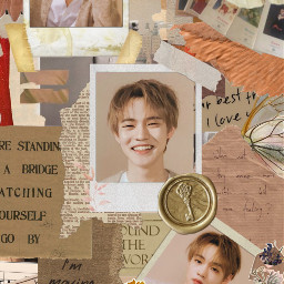 chenle nctdream nct tanaesthetic nct_dream freetoedit