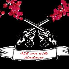 freetoedit gun roses killemwithkindness gunsnroses