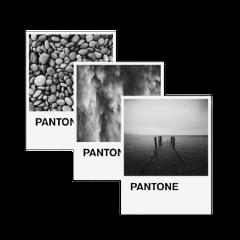 freetoedit pantone grey aesthetic aestheticedit